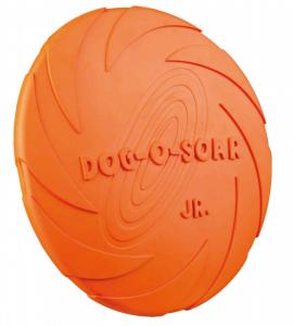 Trixie - Frisbee - ø18 cm