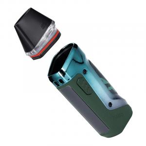 Geekvape Aegis Nano Pod Kit