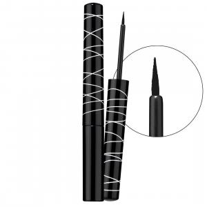 Eyeliner Tech Liner BellaOggi