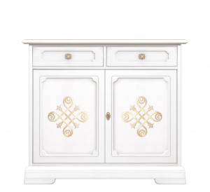 Lacquered sideboard You Collection