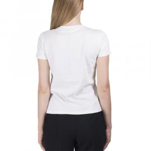 T-shirt Elisabetta Franchi MA20116E2 270 -A.1