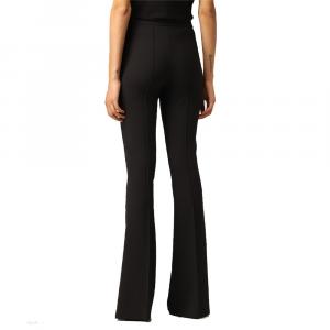 Pantaloni Elisabetta Franchi PA38716E2 110 -A.1