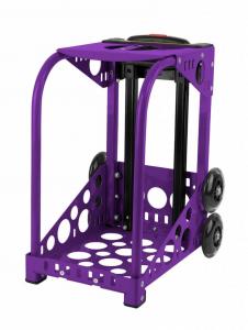 Telaio per trolley ZÜCA Purple