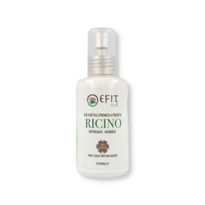 RICINO OLIO VEG - 100ML