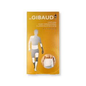 GIBAUD CLASSIC CINTURA POST OPERATORIA STECCATA 4