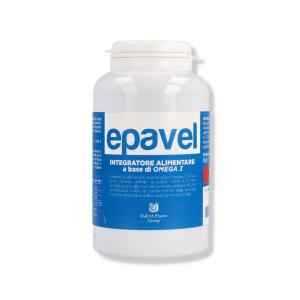 EPAVEL 60 CPS