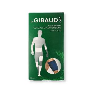 GIBAUD ORTHO QUADRIGIB COSCIALE 01
