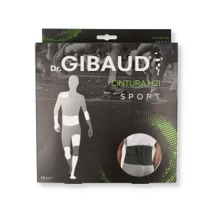 GIBAUD SPORT CINTURA H21 02