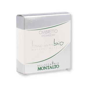 BACIAMI BIO OMBRETTO 505 FREE