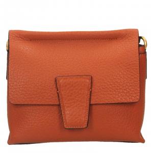11446-saddle-orange