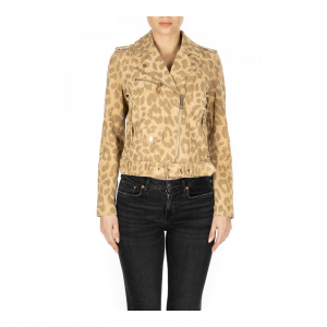 0898-leopard