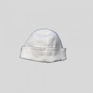 Cappellino e body antibatterico 3 mesi