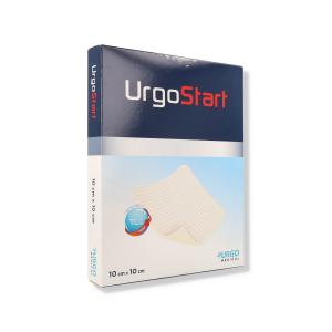 URGOSTART - 10X10 3PZ