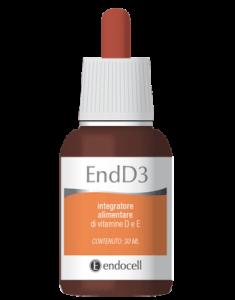 ENDD3 30ML