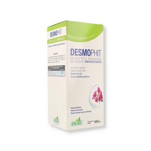 DESMOPHIT LIQUIDO 500ML