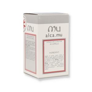 ALCA MU 45CPS