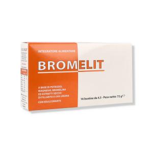 BROMELIT 16 BUSTINE