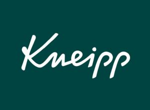 KNEIPP DOCCIA CREMOSA CURE D'INVERNO 200ML