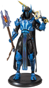 Fortnite Series: THE ICE KING by McFarlane