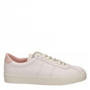 a4x-white-pink