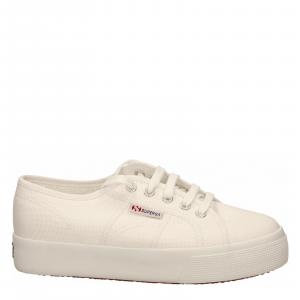901-white