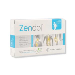 ZENDOL 15 CPS