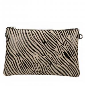 11990-mini-zebra-nero