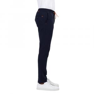 Pantalone Slim Fit Manuel Ritz 3032P1688MX 210003 89  -21