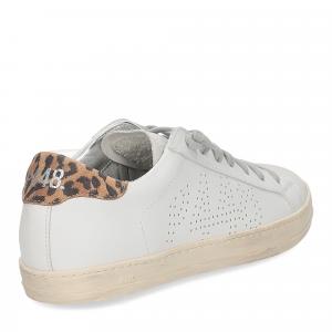 P448 Bjohn white leopard-5
