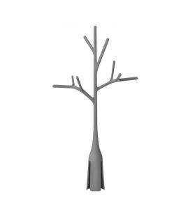 Twig accessorio per Grass e Patch Boon Grigio