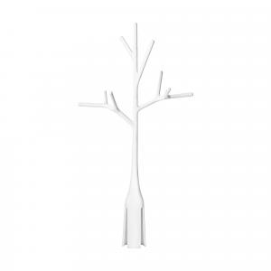 Twig accessorio per Grass e Patch Boon Bianco