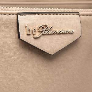 Borsetta Donna Blumarine E17WBBO170701700 BEIGE  -21