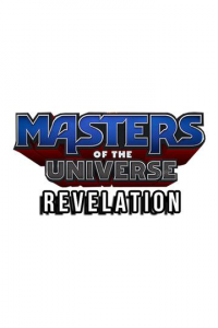 *PREORDER* Masters of the Universe: Revelation Masterverse: BARBARIAN SKELETOR by Mattel