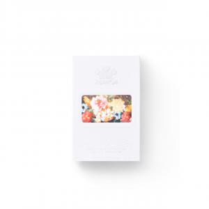 Spring Flower - Huile Parfumèe