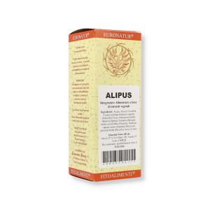 ALIPUS GOCCE - 100ML