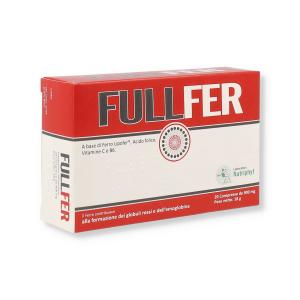 FULLFER - 20CPR