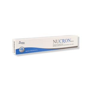 NUCRON PASTA - 15G