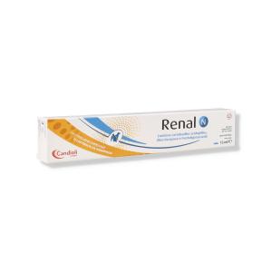RENAL N PASTA - 15ML