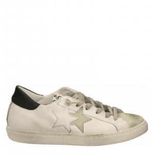 2 STAR LOW