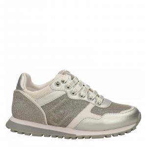 00532-silver