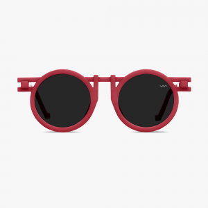 Vava, CL0013 Red