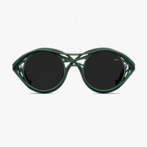 Vava, CL0015 Green
