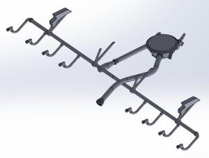 Z-37 Cmelák
