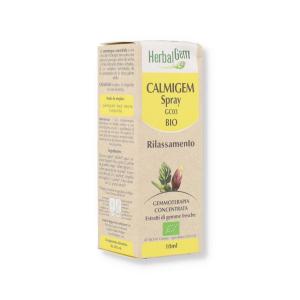 CALMIGEM - 10 ML