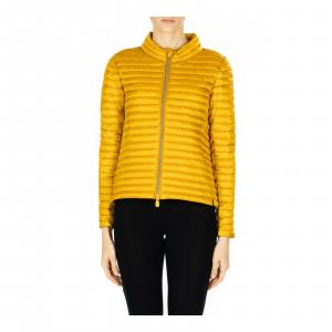 60000-ochre-yellow