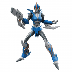 *PREORDER* Transformers Generations: R.E.D. Series: ARCEE by Hasbro