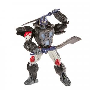 *PREORDER* Transformers Generations: R.E.D. Series: OPTIMUS PRIMAL by Hasbro