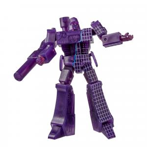 *PREORDER* Transformers Generations: R.E.D. Series: REFORMATTING MEGATRON by Hasbro