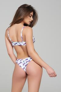 TIGER   BRASILIANA