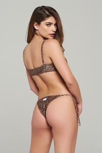 JANE   BRASILIANA